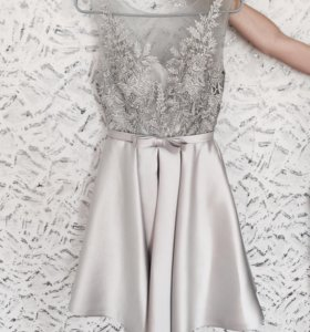 Платье‼️‼️‼️