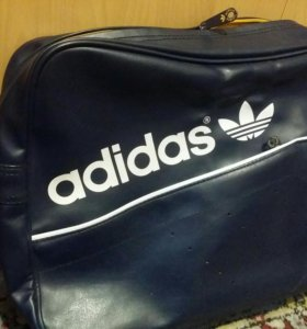 Сумка Adidas original