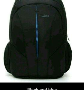Рюкзак универсальный водонепроницаемый
