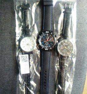 Прадам часы новые
