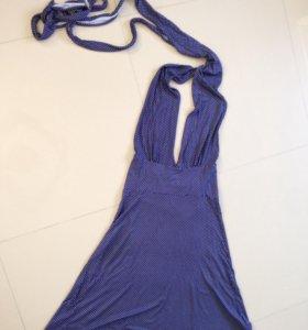 Платье трансформер 48-50