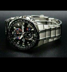 Часы Casio Edifice EFR -550D-1AVUEF