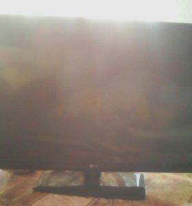Телевизор LG -47LK950-ZA на запчасти