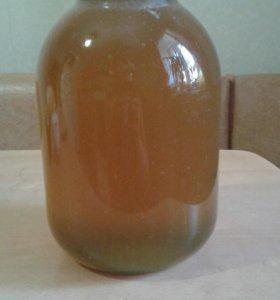 Цветочный мёд. Доставка бесплатно