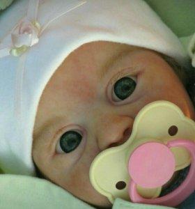 Кукла Джульетта