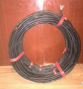 Продам кабель