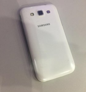 Продам Samsung Galaxy Grand