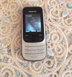 Продам Nokia