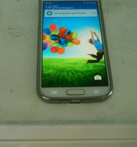 Samsung Galaxy S4 GT-I 9500