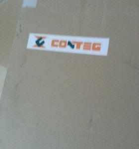 Conteg REN-10-60/40-TH1