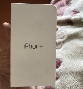 iPhone 5s 32gb space gray gold
