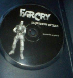 FarCry 1