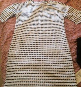 Платье новое GJ