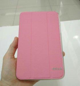 BELK Чехол Samsung Galaxy Tab 3 7.0 Lite T110