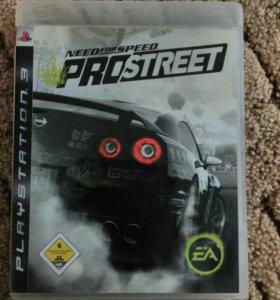 4 Диска для PS3