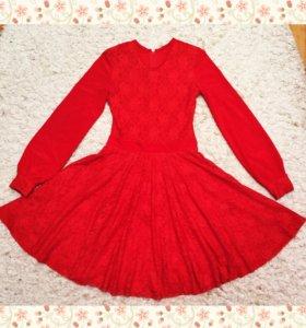 Рейтинговые платья для бальных танцев