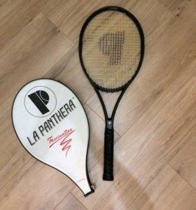 Теннисная ракетка La Panthera