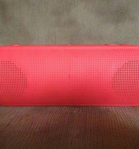 Колонка F.mini (Bluetooth)