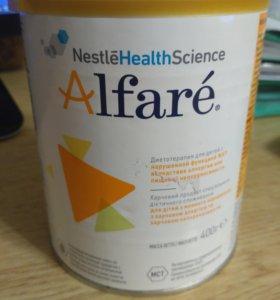 смесь Alfare