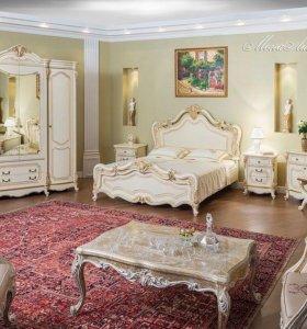 """Спальня """"Мона-Лиза"""""""