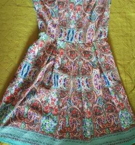 Платье турция размер 42-44