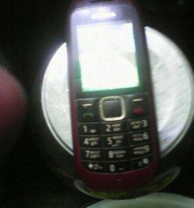 Телифон