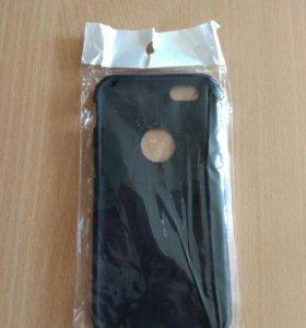 Чехол защитный для Iphone