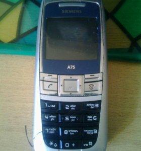 продам телефон 500 руб.