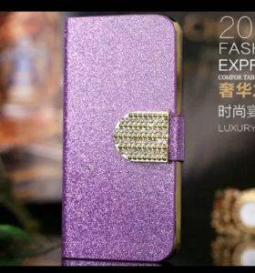 Чехол для Nokia Lumia 640