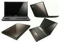 Ноутбук леново g 570