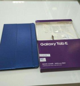 Чехол Samsung Galaxy Tab E 9.6 T560