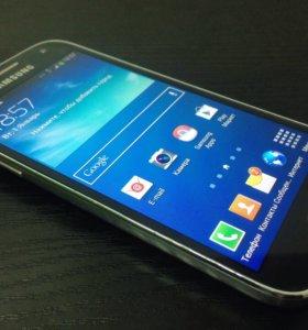 Samsung i9190 S4 mini