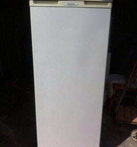 Холодильник Бирюса 6-1