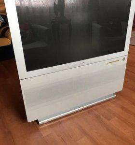Телевизор Sony 100 Hz WIDE Digital Projection