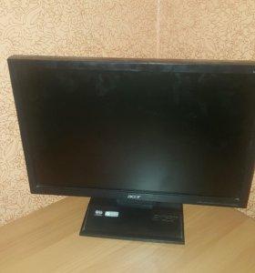 Монитор Acer V193w