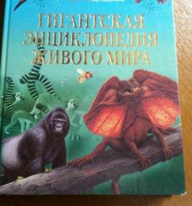 Гигантская энциклопедия
