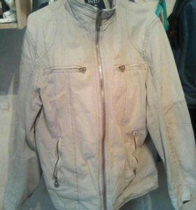 Ветровка,курточка