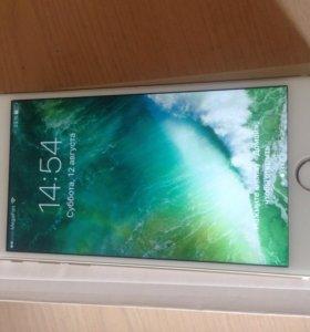 iPhone 6 128 бу