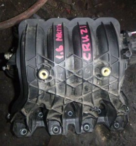 Коллектор для Chevrolet Cruze 2009-2016