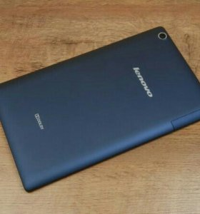 Lenovo TAB3 8 LTE CALL 16GB