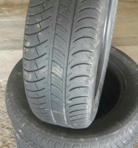 Michelin R15 195/65