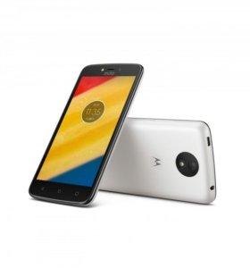 Продам смартфон Moto MOTOROLA