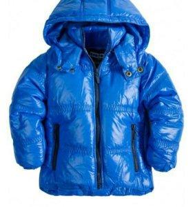 Куртка Bonito