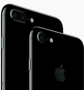 Iphone 7 рассрочка