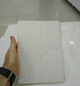 Чехол Samsung Galaxy Tab S 10.5 T800