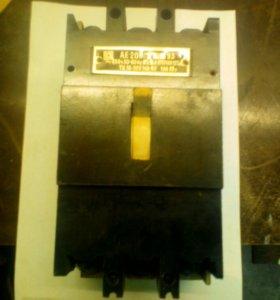 АвтоматАЕ-2066
