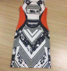 Платье SeLa 42-44
