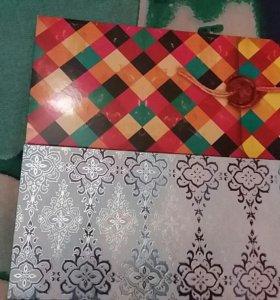 Открытки конверты на свадьбу