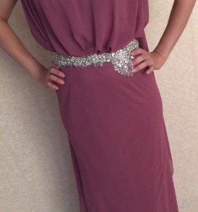 Платье вечернее!!!!
