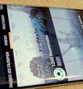Оригинал Samsung Galaxy S7 Edge 32гб Lte